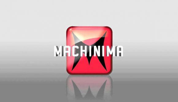 Machinima Youtube 580X334