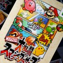 Super Smash Bros., i momenti memorabili di 20 anni di storia