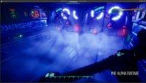 System Shock - Gameplay dalla versione pre-alpha