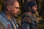 Days Gone, la lotta per la sopravvivenza nel nuovo trailer di Sony