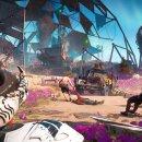 Far Cry: New Dawn, voti altissimi su Famitsu