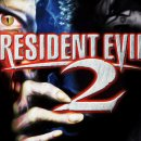 Resident Evil 2 - Video Recensione