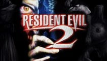 Resident Evil 2 - Video Recensione