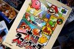 Super Smash Bros., i momenti memorabili di 20 anni di storia - Video