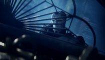 "League of Legends - Trailer ""Awaken"" per la Season 2019"