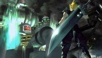 Intelligenza artificiale: nuova vita per Final Fantasy 7 con il machine learning
