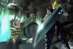 Intelligenza artificiale: nuova vita per Final Fantasy 7 con il machine learning - Video