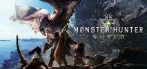 Monster Hunter: World per PC Windows