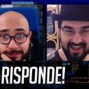 Multiplayer Risponde torna oggi alle 16.00 con una nuova puntata