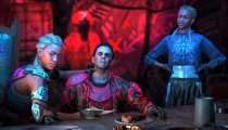 Far Cry: New Dawn - Video Anteprima