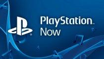 Playstation Now arriva in Italia: info su beta e servizio