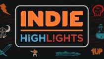 Tutti i giochi Switch annunciati nel Nintendo Indie Highlights