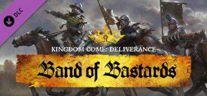 Kingdom Come: Deliverance - Band of Bastards per PC Windows