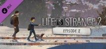 Life is Strange 2: Episode 2 - Rules per PC Windows