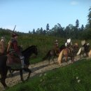 Kingdom Come: Deliverance, disponibile Band of Bastards, terzo DLC del gioco di ruolo di Warhorse