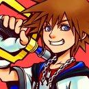 La Storia di Kingdom Hearts: le origini della saga - Punto Doc
