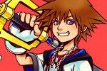 La Storia di Kingdom Hearts: le origini della saga - Punto Doc - Video