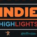Nintendo Switch: seguite insieme a noi l'Indie Highlights, in diretta a partire dalle 14.45