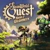 SteamWorld Quest: Hand of Gilgamech per Nintendo Switch