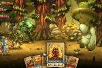 SteamWorld Quest: Hand of Gilgamech annunciato per Nintendo Switch - Notizia