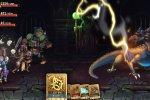 SteamWorld Quest: Hand of Gilgamech, il trailer di lancio in video - Video