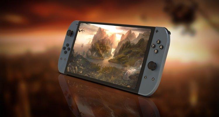 Nintendo Switch Pro o nuova console: Nin …