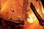 Unruly Heroes: un affascinante titolo ad ambientazione orientale da alcuni ex-autori di Rayman - Notizia