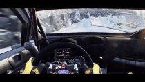 WRC 8 - Trailer d'annuncio