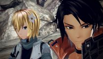 God Eater 3 - Trailer delle feature