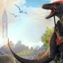 Ark: Survival Evolved, cosa vorremmo nel seguito