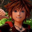 Kingdom Hearts 3, la recensione
