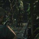 Resident Evil 8 uscirà su PS5 e Xbox Scarlett?