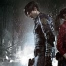 Resident Evil 2 Remake - Video Recensione