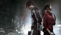 Resident Evil 2 Remake - Video Recensione