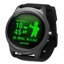 Fallout, arriva lo smartwatch ufficiale della serie