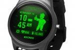 Fallout, arriva lo smartwatch ufficiale della serie - Notizia