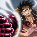 One Piece, il vincitore dello scontro tra Rufy e Katakuri svelato dall'anime