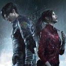 Resident Evil 2, la recensione
