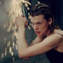 Resident Evil, Netflix sta producendo una serie televisiva