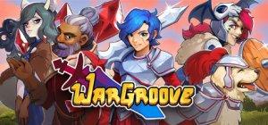 Wargroove per PC Windows