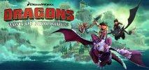 Dragons: L'Alba dei Nuovi Cavalieri per PC Windows
