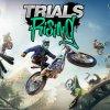 Trials Rising per PlayStation 4