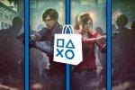 PlayStation Store, è la settimana di Resident Evil 2 - Rubrica
