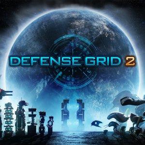 Defense Grid 2 per Nintendo Switch