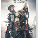 Assassin's Creed 3 Liberation Collection per Nintendo Switch compare nel listino di un retailer