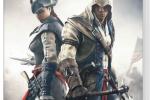 Assassin's Creed 3 Liberation Collection per Nintendo Switch compare nel listino di un retailer - Notizia