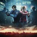 Resident Evil su Netflix: come immaginiamo la serie TV