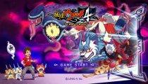 Yo-kai Watch 4 - Video gameplay esteso