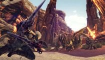 God Eater 3 - Video Anteprima