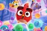 Angry Birds Dream Blast, la recensione - Recensione
